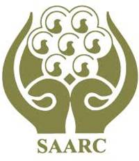 SAARC Foreign Secretaries discuss cooperation on range of issues