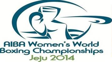 World Women's Boxing: Sarjubala, Saweety win Silver medals