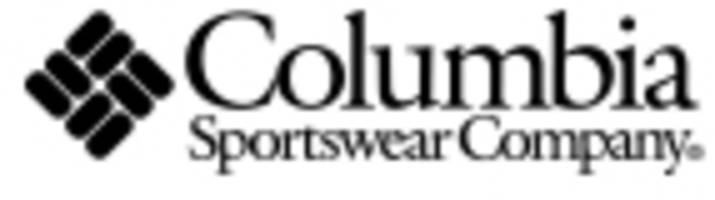 Columbia Sportswear Opens New York City's First Columbia Branded Store
